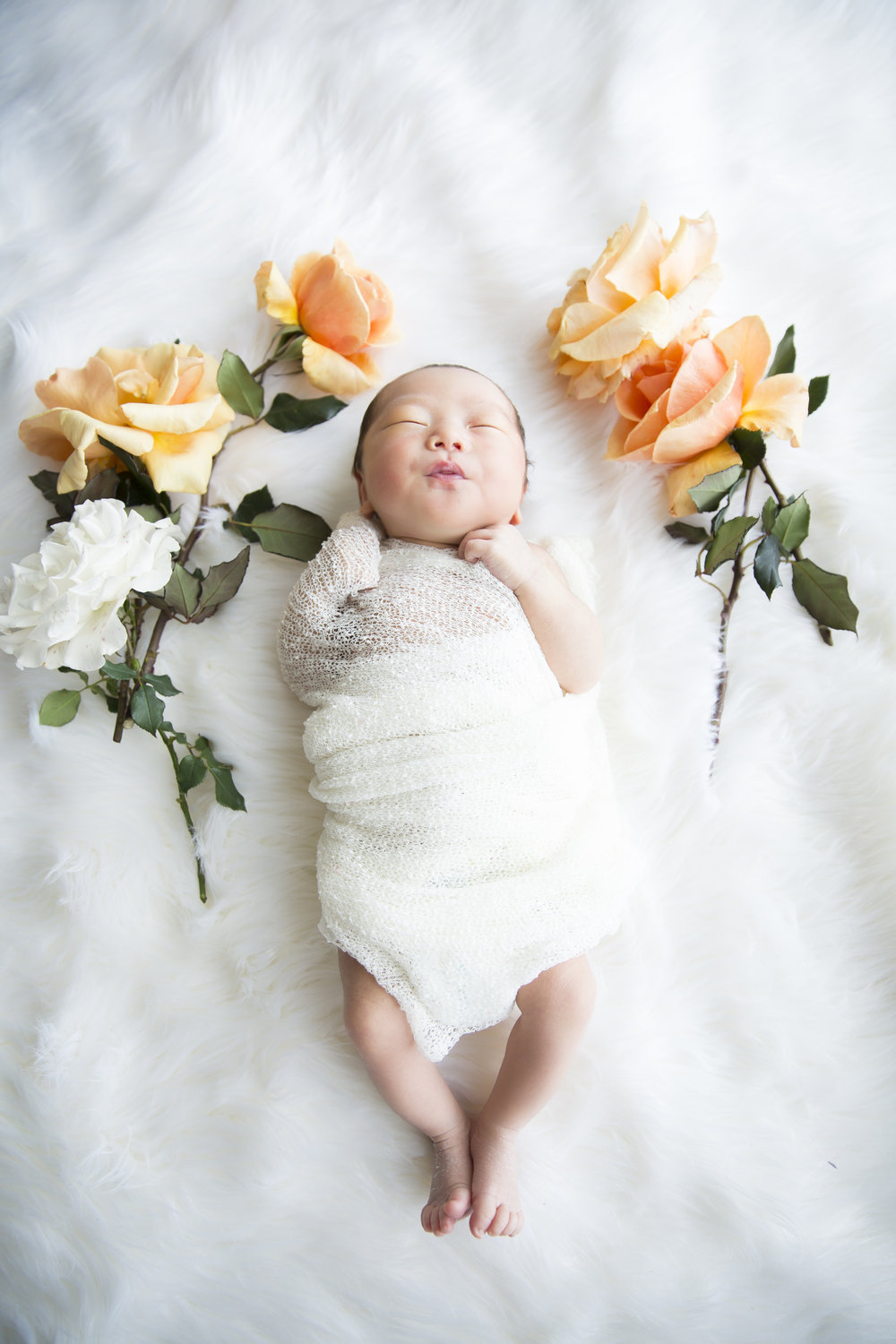Chang_Infant_Shoot__0680.jpg