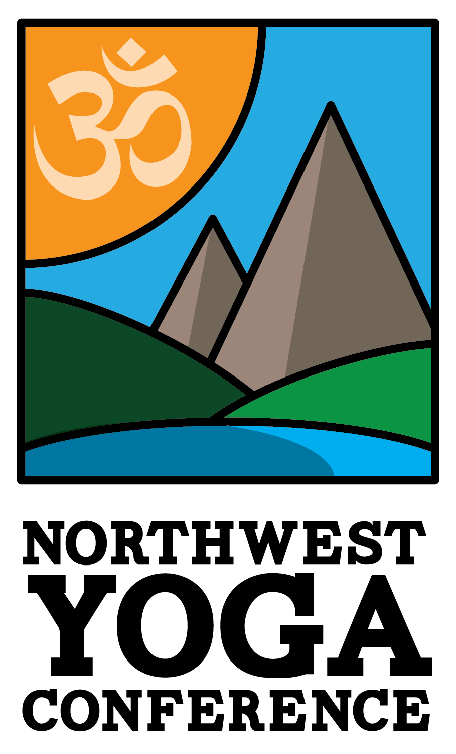 NWYC-Logo-Vertical-1.png