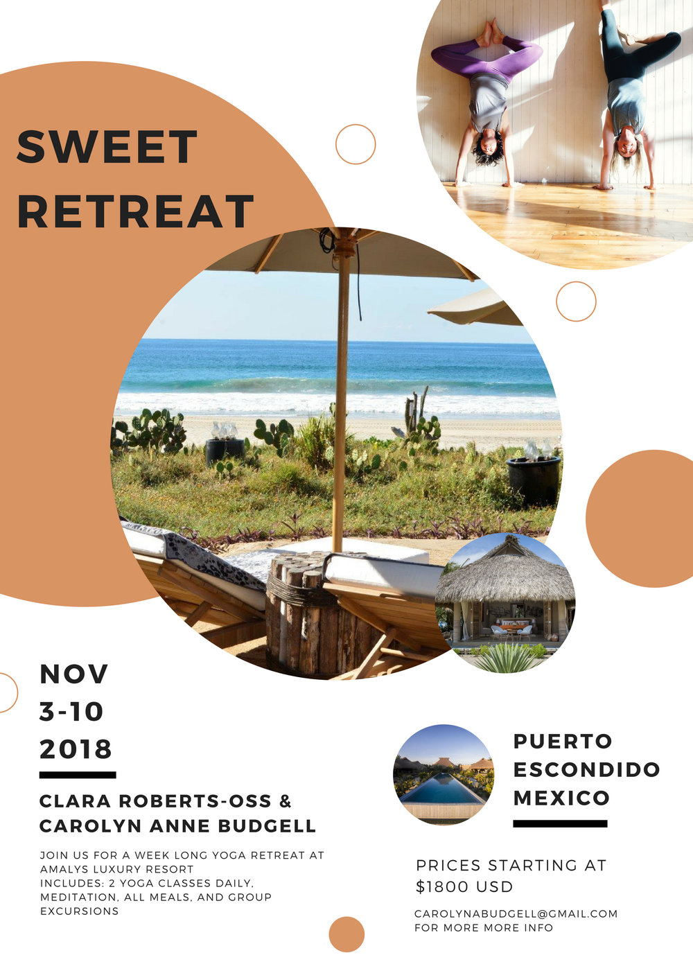 Sweet Retreat, MX.jpg