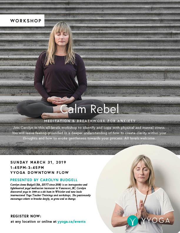 190129_CalmRebel_Workshop.jpg