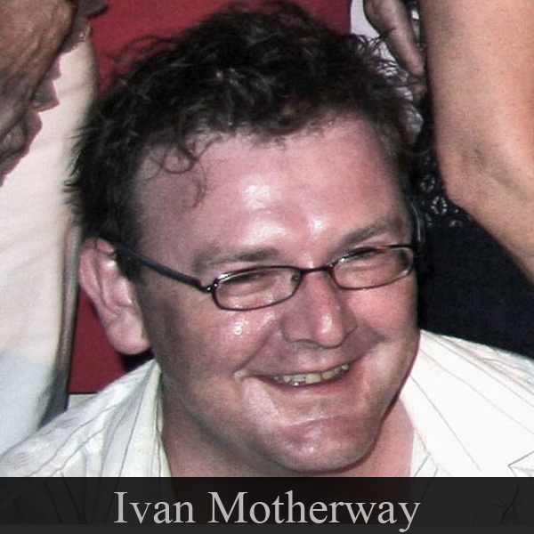 Ivan Motherway.png