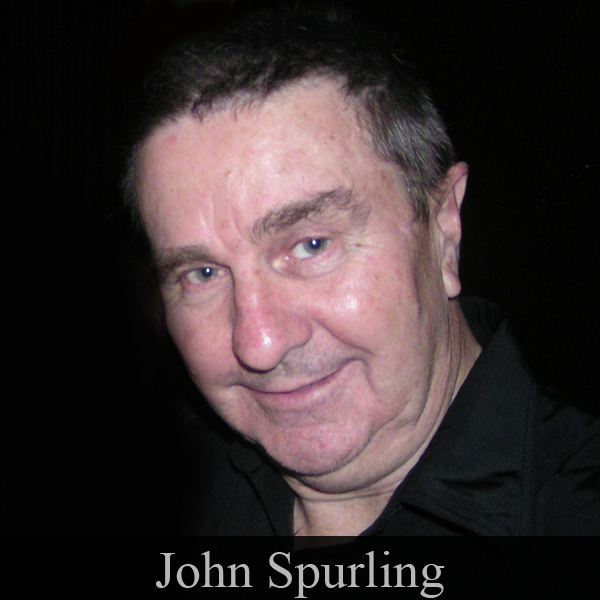 John Spurling.png
