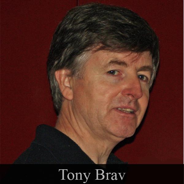 Tony Brav.png