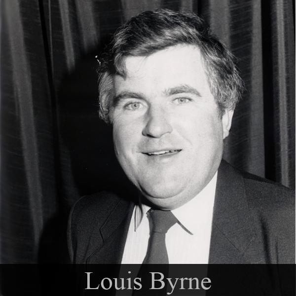 Louis Byrne.png