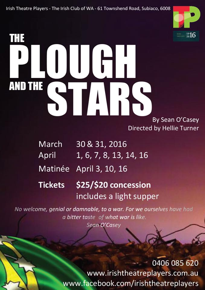 Plough.png
