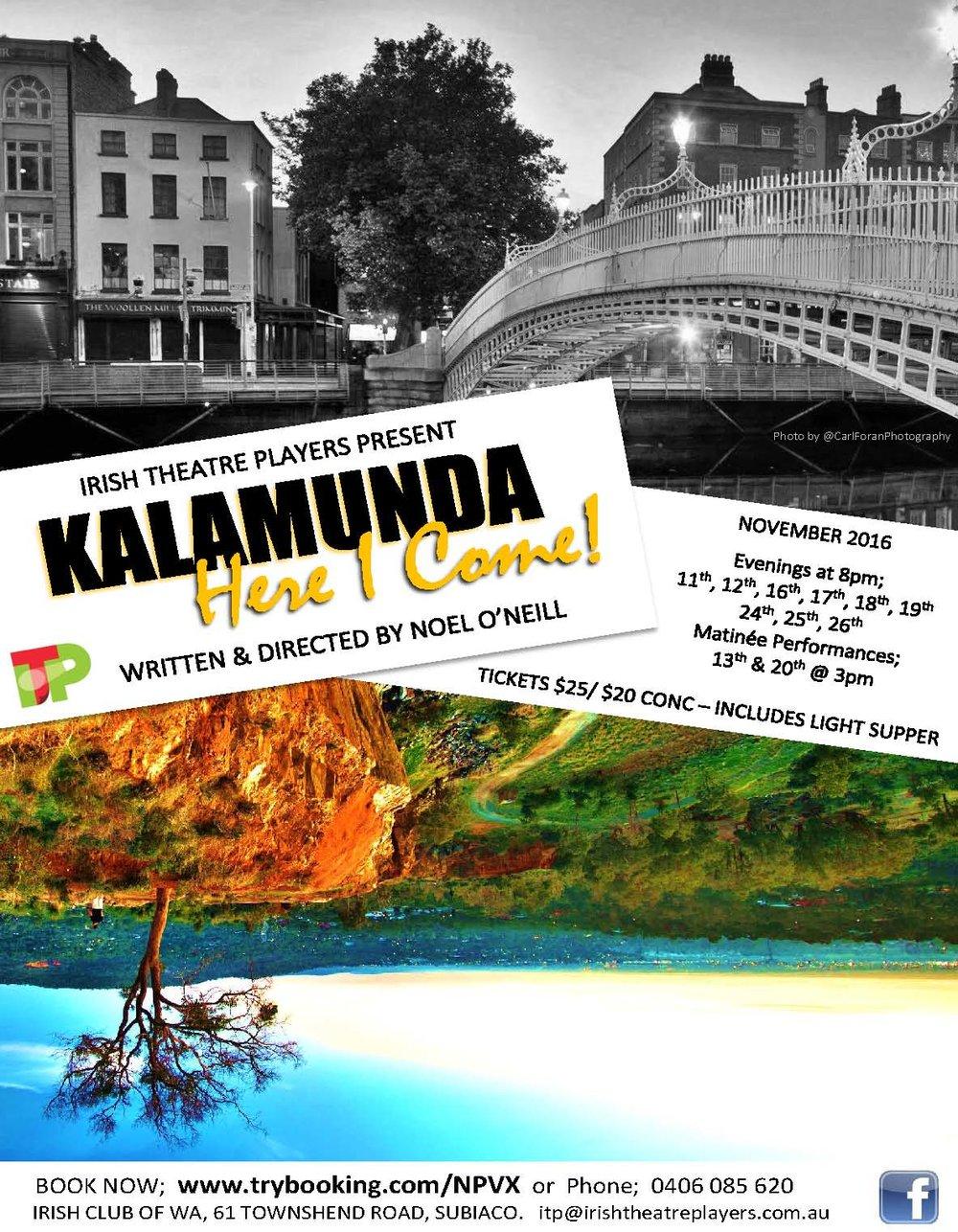 Kalamunda poster credits.jpg