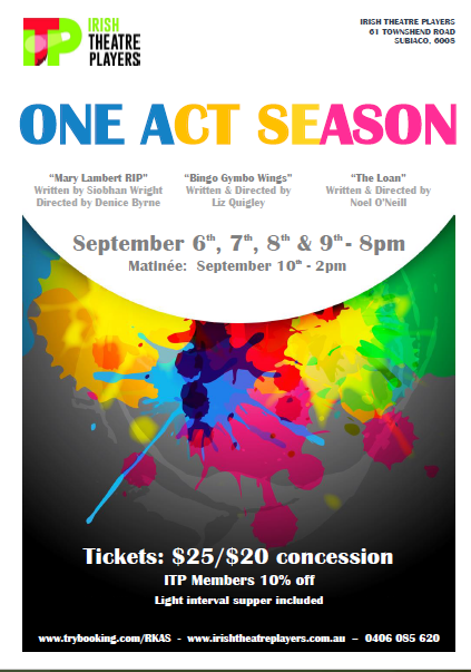 One Acts Poster graphic.PNG