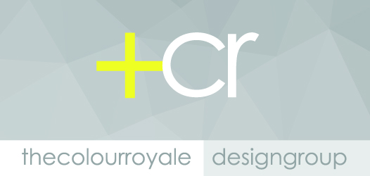 TCR Design Group