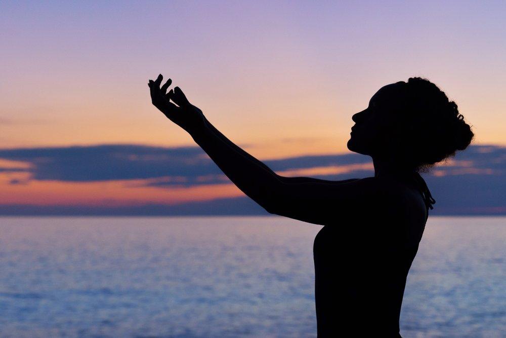 Integrative Wellness & Yoga -