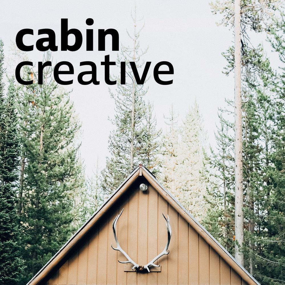 cabincreative_tile.jpg