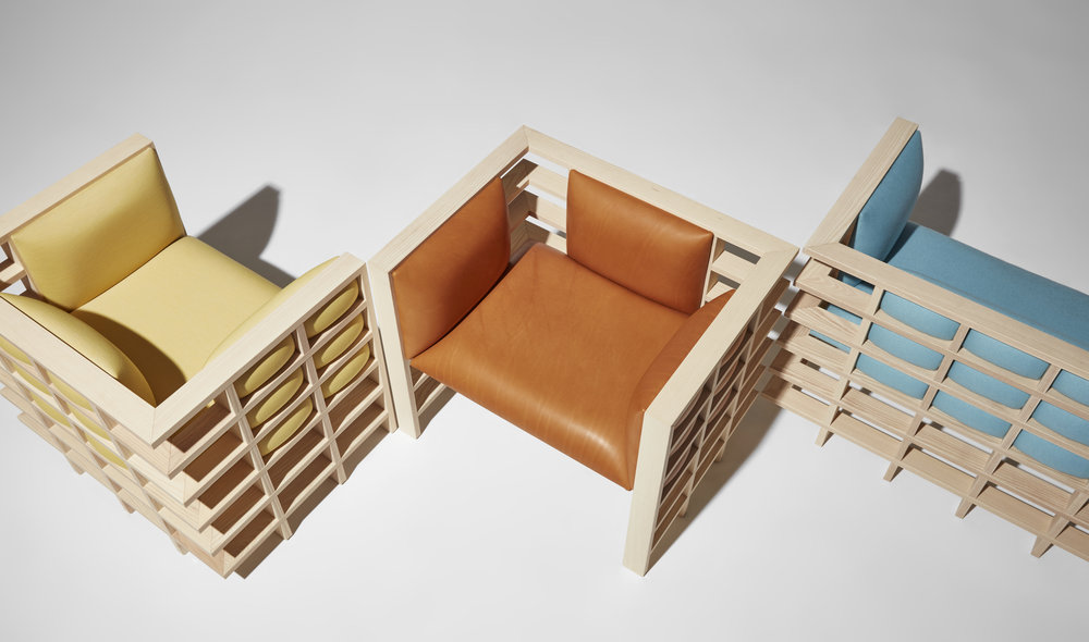 mochi-armchair-tan-yellow-lounge-blue-aerial-hr.jpg