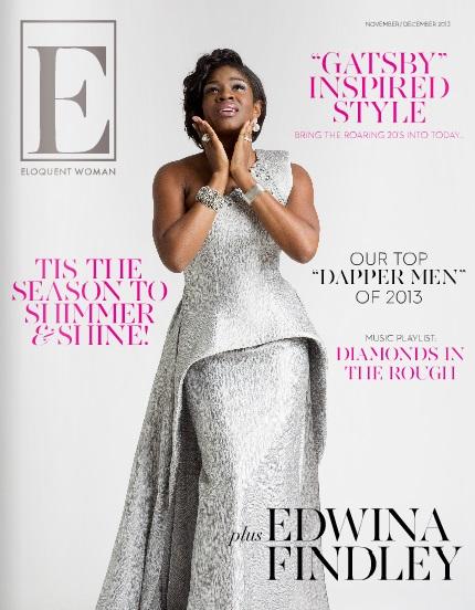 Edwina Cover.jpg