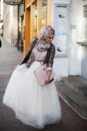Hijab1-300x450.jpg