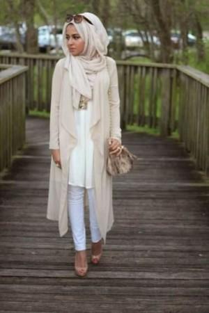 Hijab2-300x450.jpg