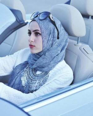 Hijab4-300x375.jpg