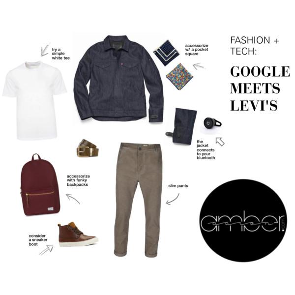 GOOGLE + LEVI'S.JPG