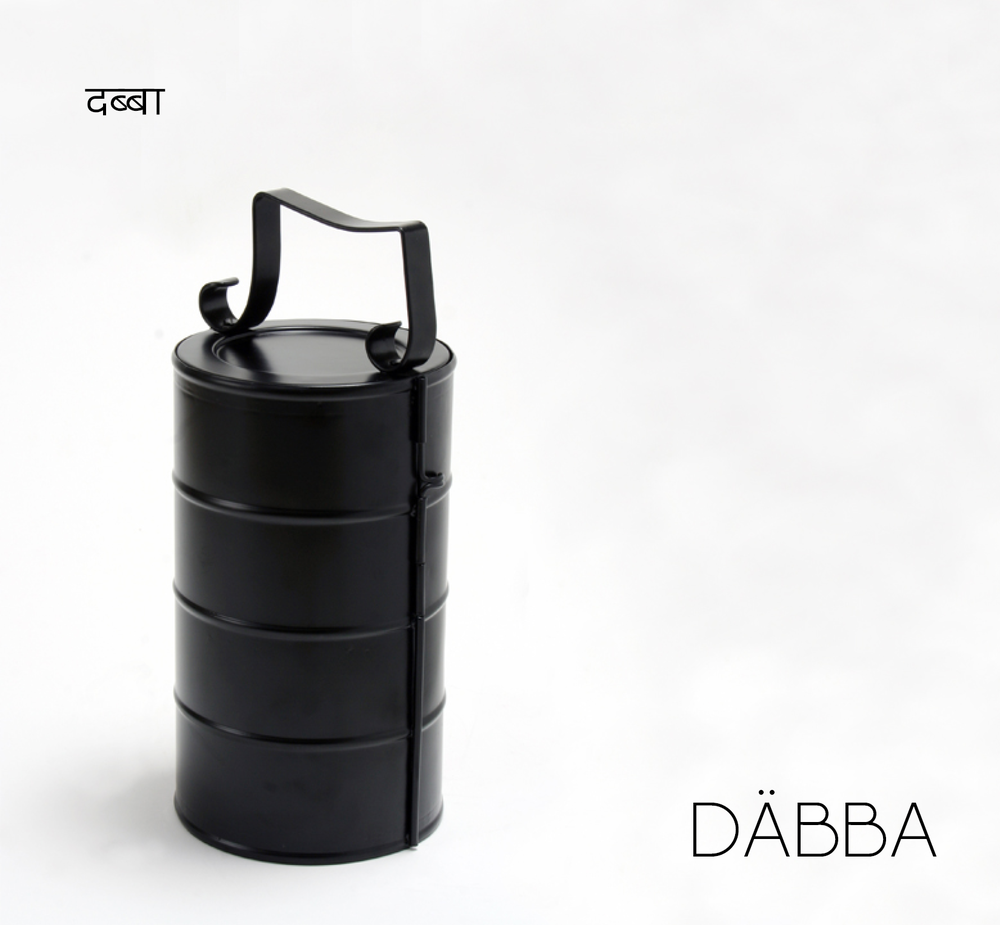 dabba1.png