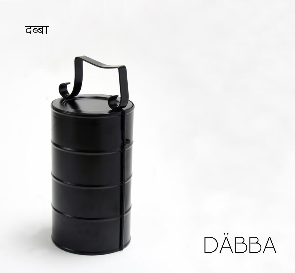 dabba1.png