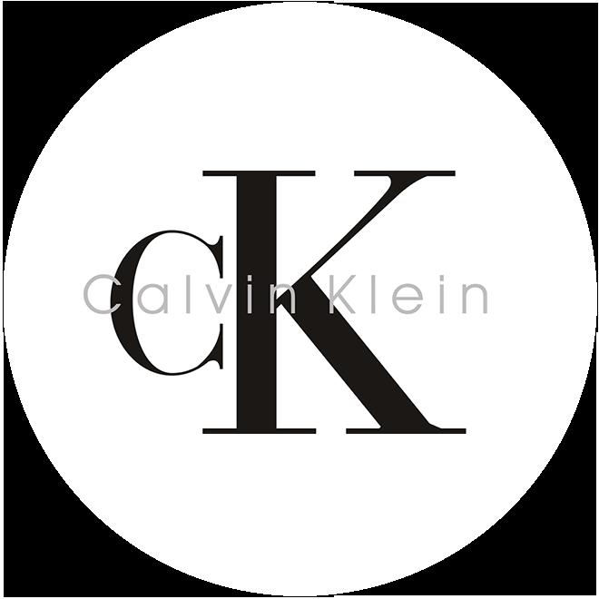 Calvin-Klein copy.png
