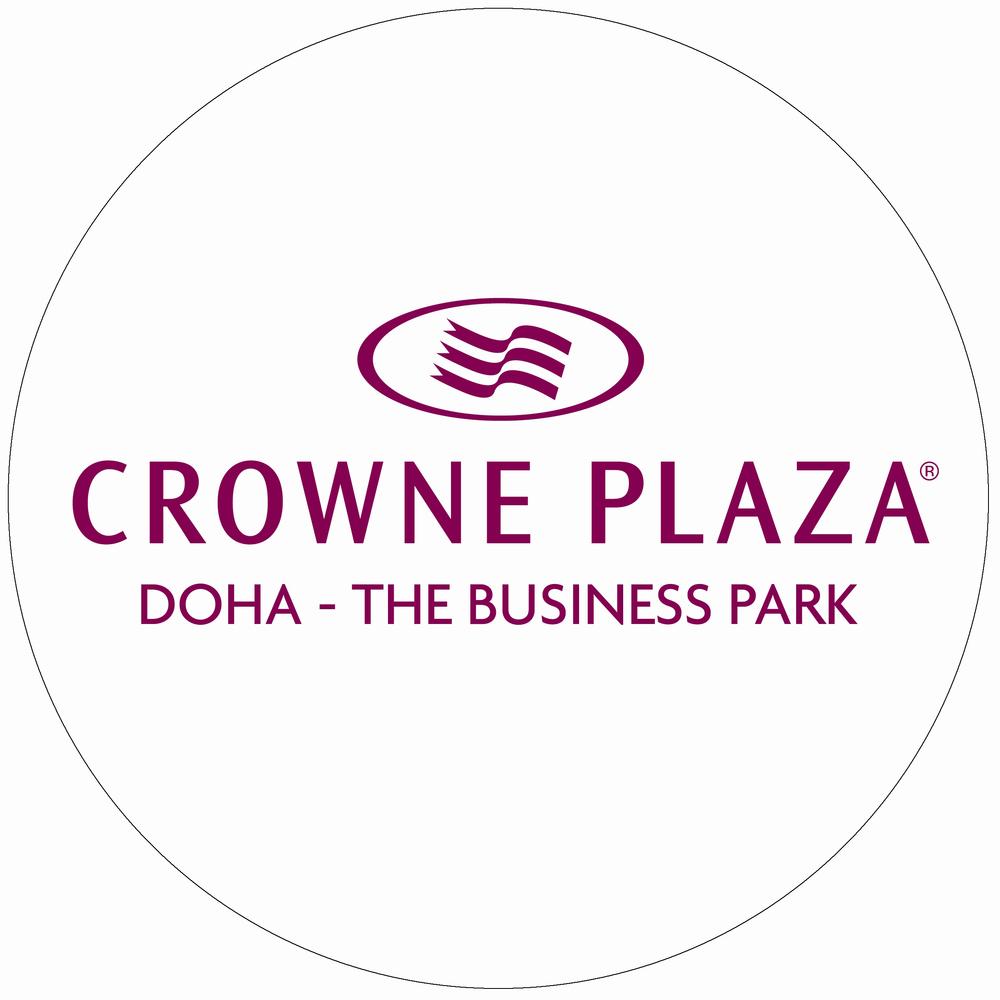 crowne-plaza-logo2.jpg