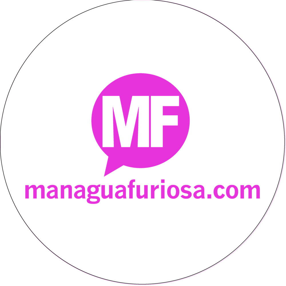 Logo blanco MF-16-16 copy.png