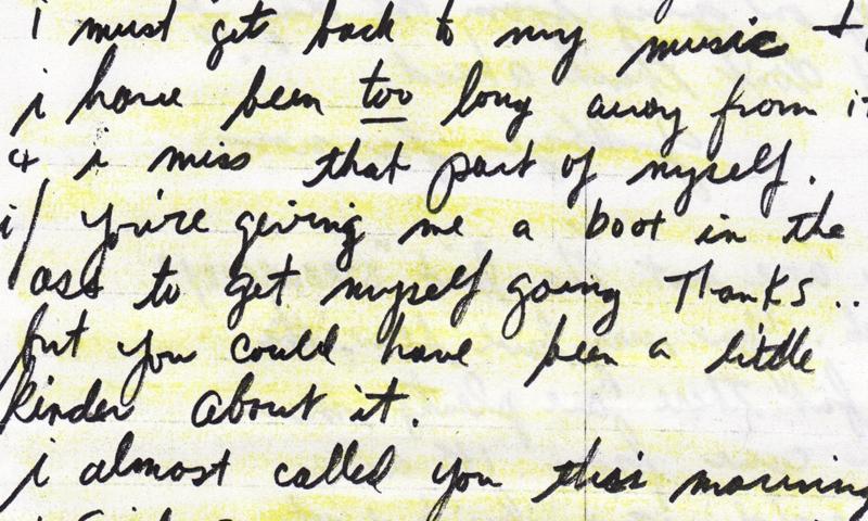 pg5_Gwen-Letter1-a.jpg