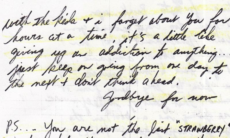 pg7_Gwen-Letter1-b.jpg