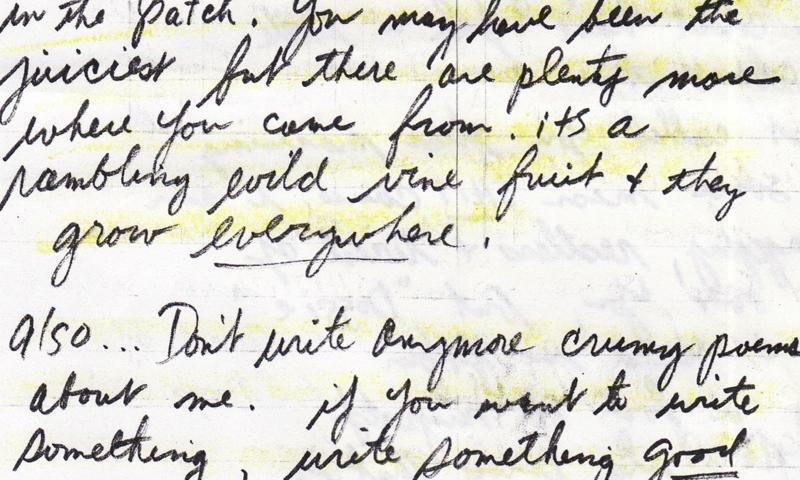 pg8_Gwen-Letter1-b.jpg