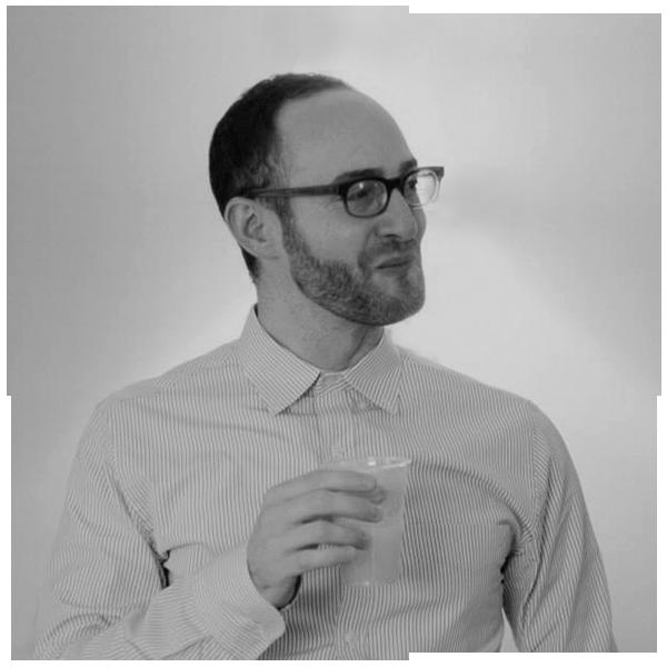 ZACHARY DINERSTEIN::: Web Developer