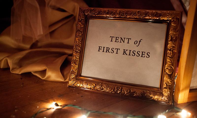 Kiss_006.jpg