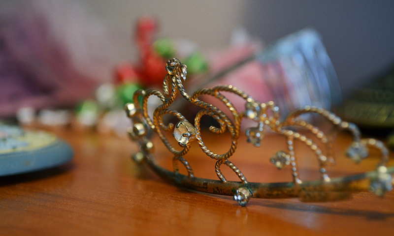 Princess_002_800x480.jpg