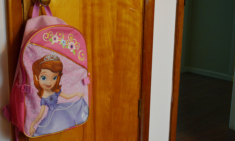 Princess_005_800x480.jpg