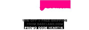 Babeland_banner.png