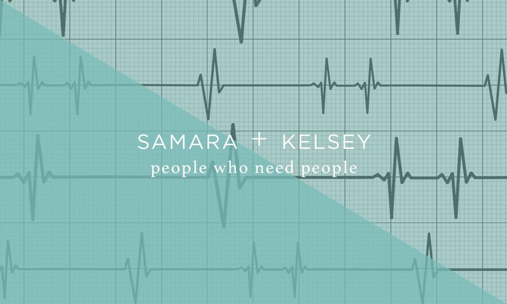 MakeBreak_Samara + Kelsey_2048x1229.jpg