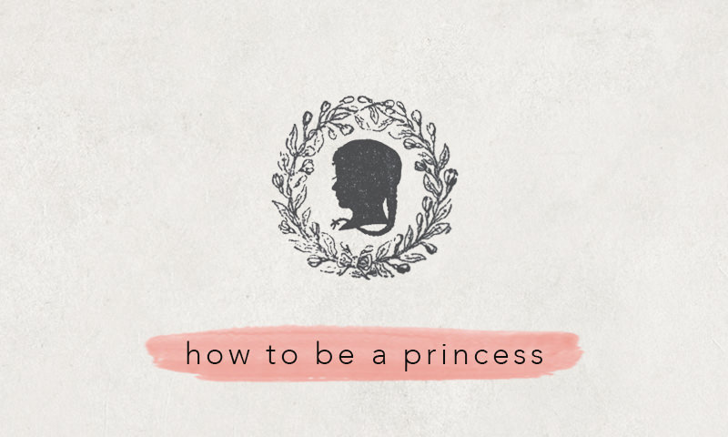 S1_The Beginning_HT Be a Princess_800x480.jpg