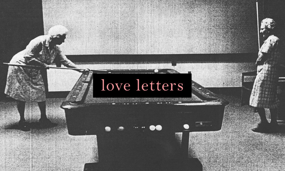 AS_Love Letters_2048x1229.jpg