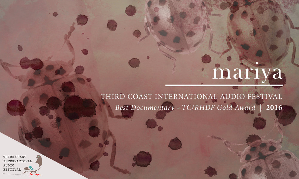 Solos_Mariya_TC-RHDF_Award_2048x1229.jpg