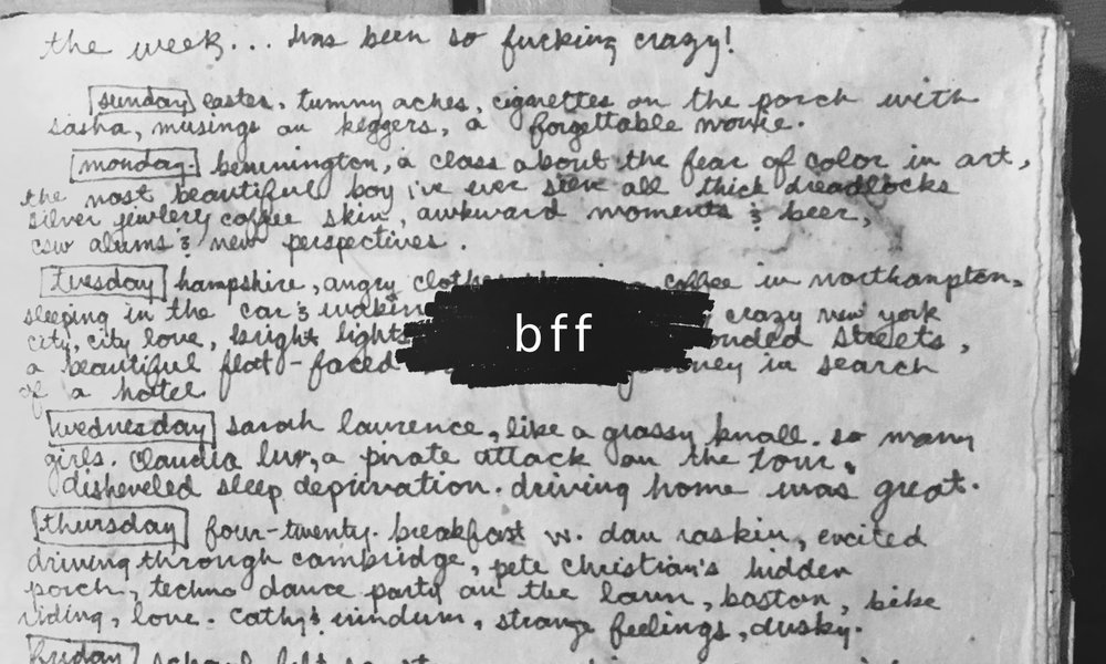 Diaries_BFF_2048x1229.jpg