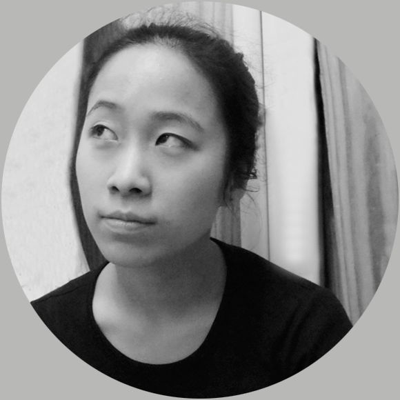 PHOEBE WANG | Associate Producer Phoebe is a multidisciplinary artist who works in radio and visual art; she joined The Heart in 2016, where she does a little of everything, from cutting audio to grant writing to social media. Phoebe formerly produced and managed live events for The Moth and has a studio practice in Brooklyn, NY. See more of Phoebe's work here.