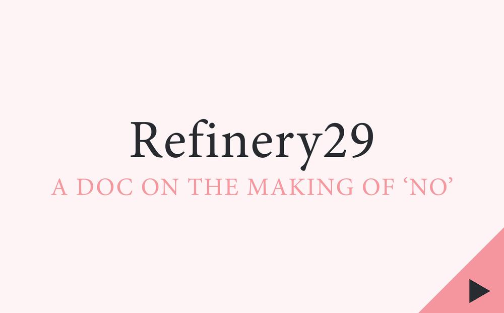 refinery29, r29, refinery 29, refinery 29 the heart, refinery29 no, refinery 29 no, refinery29 consent, the heart consent, r29 consent, r29 rape, refinery29 rape, kaitlin prest r29, kaitlin prest refinery29, kaitlin prest refinery 29