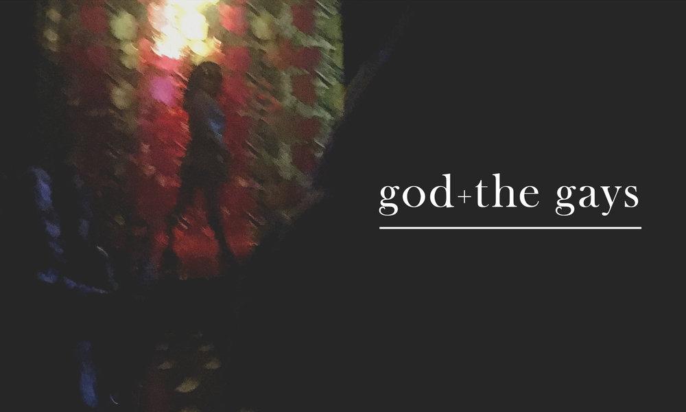 Solos_God+TheGays_2048x1229.jpg