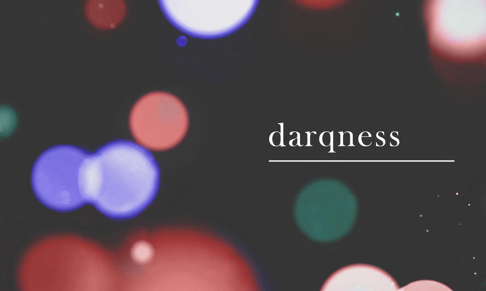 Solos_Darqness_2048x1229.jpg