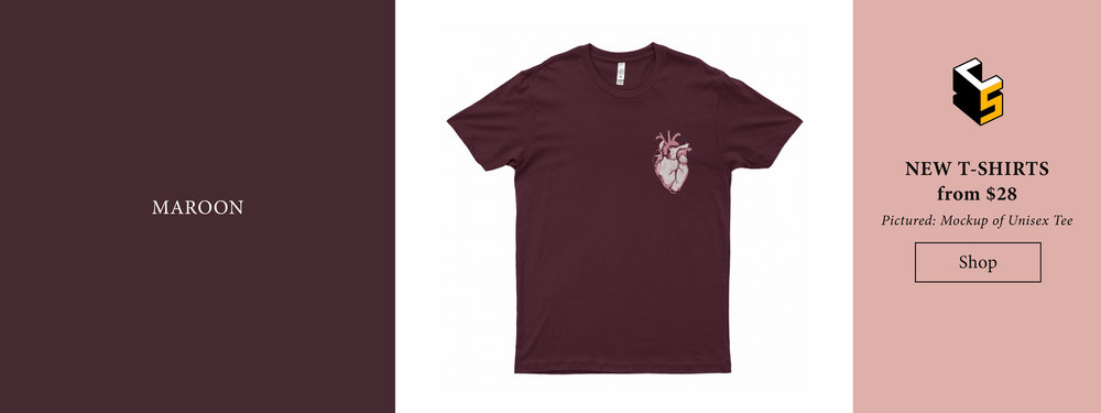 the heart tshirts, the heart teeshirt, the heart tshirt, the heart t-shirt, the heart merch, the heart merchandise, the heart shop, the heart online shop, chopshop, the heart chopshop