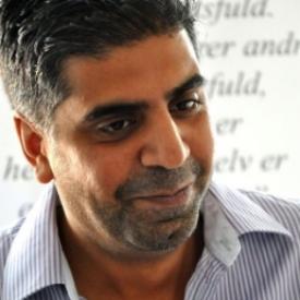 Asim Latif,51 40 96 18,asl@cfsa.eu