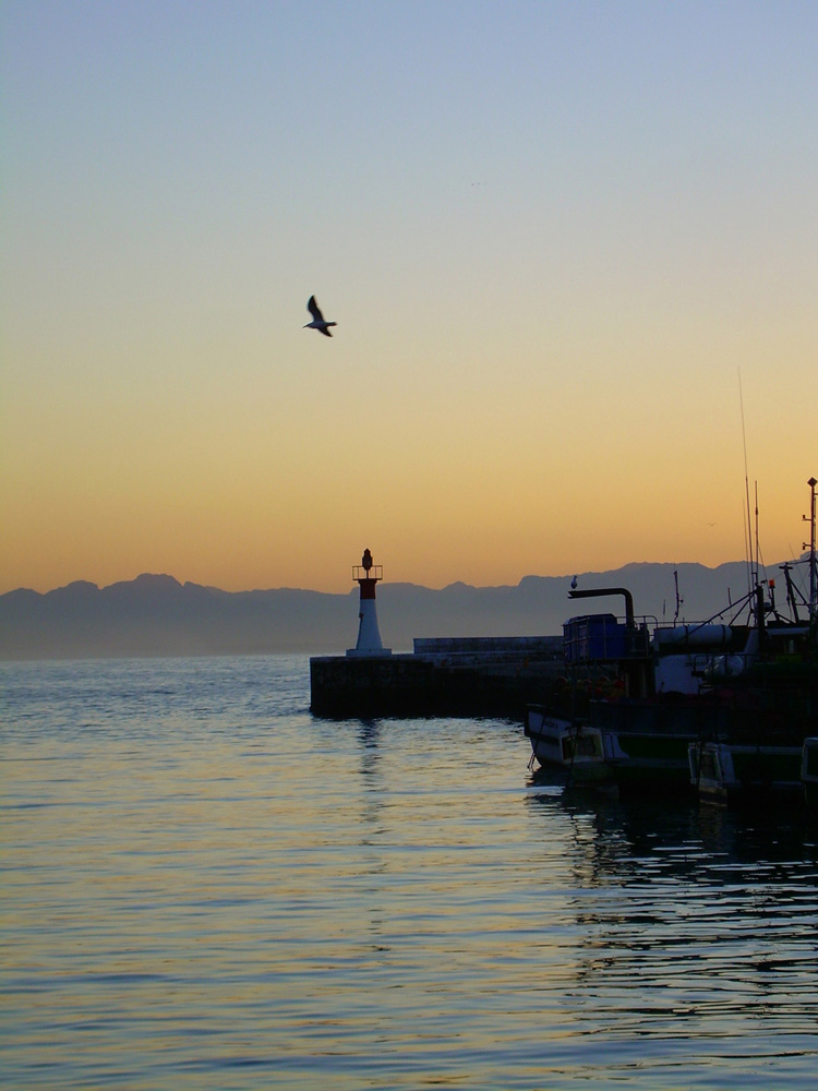 Kalk Bay, Shooting Natural Mystic pilot v01.jpg