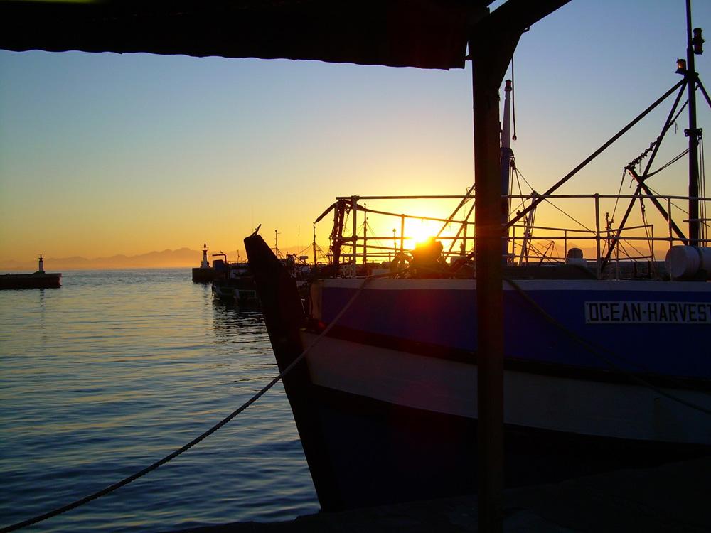 Kalk Bay, Shooting Natural Mystic pilot v02.jpg