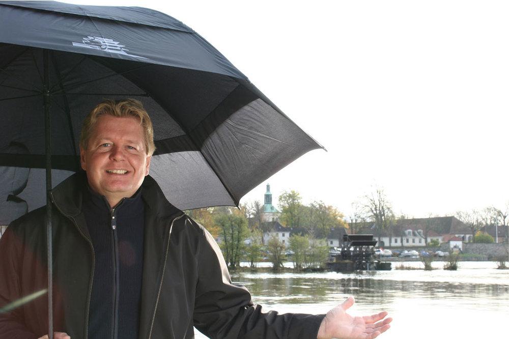 bilder-til-web-roy-paraply.jpg