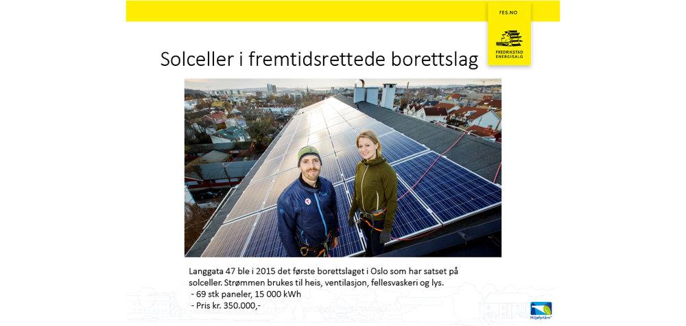 3-Solceller-og-forbruksvarsling-2-b.jpg