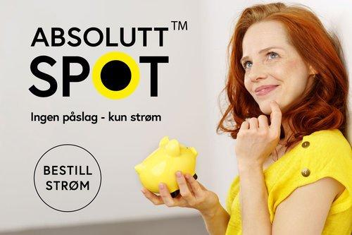 Absolutt-Spot.jpg