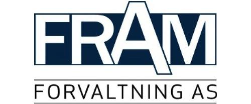 FRAM-logo.jpg